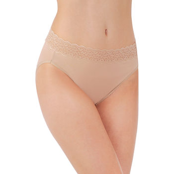 7aea5042825 High Cut Panties Panties for Women - JCPenney