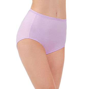 83a382e517bd Vanity Fair Panties - JCPenney