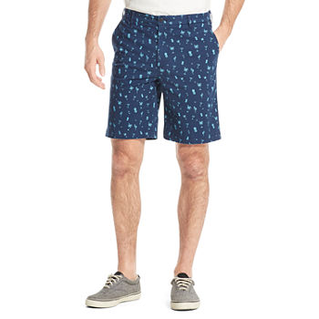 3ad7ed1f1714 Izod Shorts for Men - JCPenney