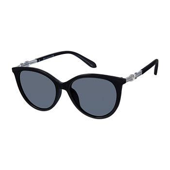 d0739f4d64b8 Womens Sunglasses, Designer & Aviator Sunglasses for Women - JCPenney
