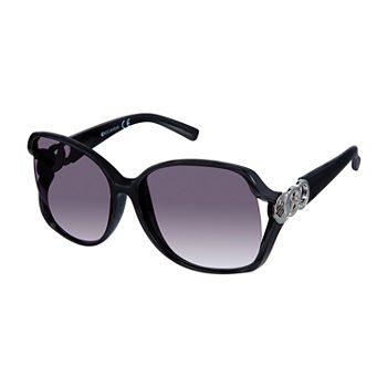 676a399fea SALE Sunglasses for Handbags   Accessories - JCPenney