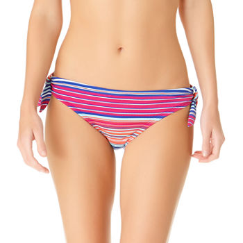 e5f57168a729 Women's Swimsuits | Bikinis and Bathing Suits | JCPenney