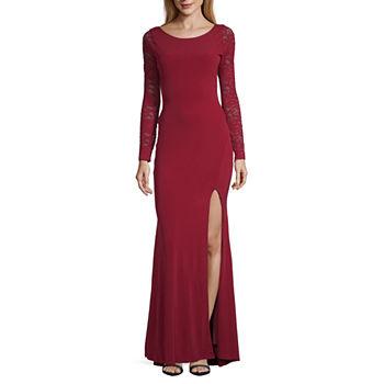 35236496fc4 Women s Prom Dresses 2019