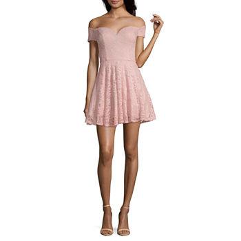 27811b96c62 2019 Prom Dresses