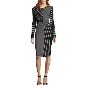23c0c930483 Clearance Dresses for Women - JCPenney