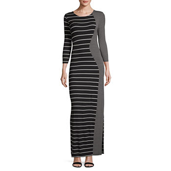 33935506d2 Clearance Dresses for Women - JCPenney