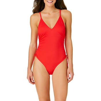 4bf2af3f9885 Women's Swimsuits | Bikinis and Bathing Suits | JCPenney