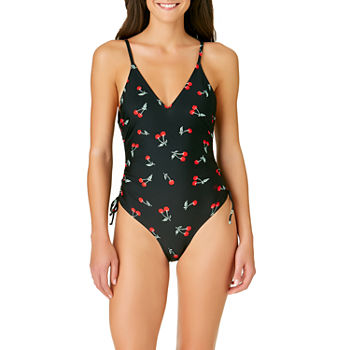 9e4d3d421f0 Women's Swimsuits | Bikinis and Bathing Suits | JCPenney