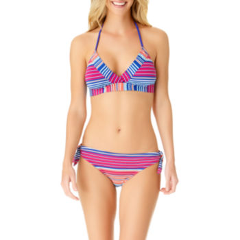 Ana Swimsuits Cover Ups For Women Jcpenney