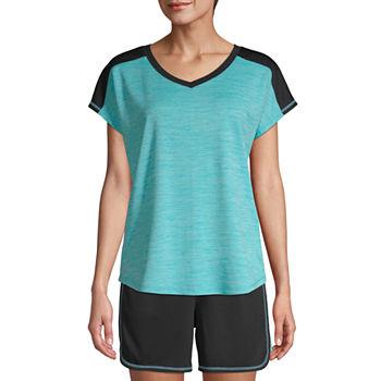 Women s Shirts   Tops  5e60084a0