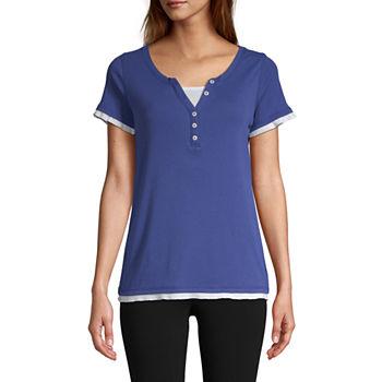 3a6cfbc6300 Women s T-Shirts