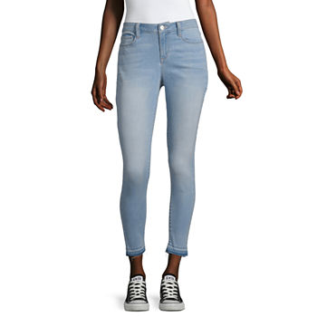 db086423 SALE Jeans for Women - JCPenney