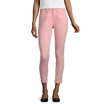 e70586e4c A.n.a Jeans for Women - JCPenney