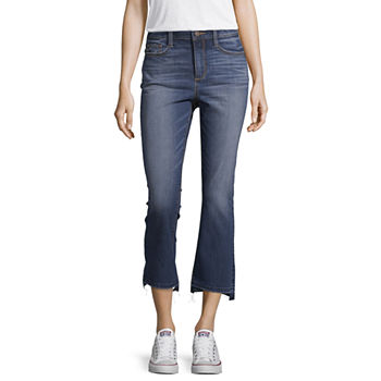 8783f8acbd A.n.a Jeans for Women - JCPenney