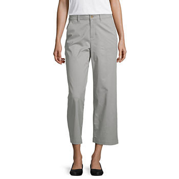 4b80601658255 Casual Pants for Women - JCPenney