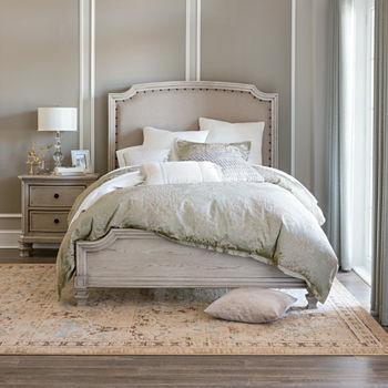 Comforter Sets Amp Bedding Sets