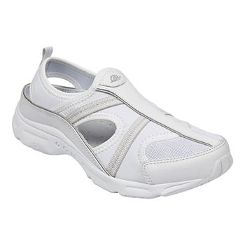 24cec2166f9a Easy Spirit Womens Tnot19 Clogs Slip-on Round Toe · (22). Add To Cart. Few  Left. wide width available
