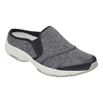 6579ae9c6b71 Easy Spirit Womens Tnot19 Clogs Slip-on Round Toe · (21). Add To Cart. wide  width available