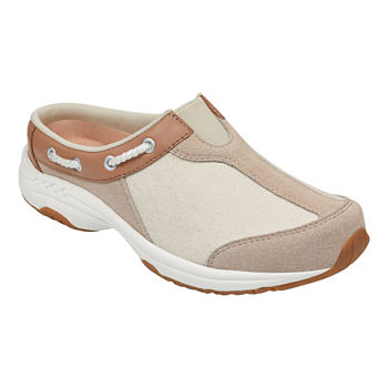 f2ac6b501 Comfort Shoes - JCPenney