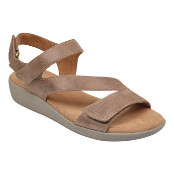 673d941187f9 Shoes