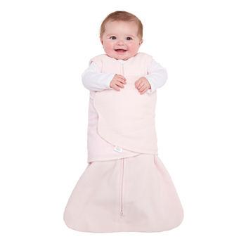 955764e01 Girls Sleepwear for Baby - JCPenney