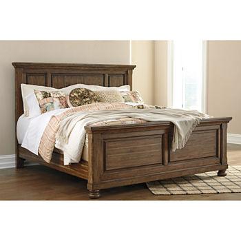 Bedroom Furniture Discount