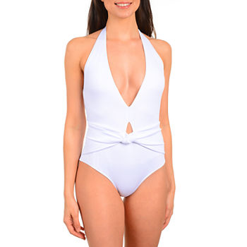708c0f4b79b Cyn & Luca Swimsuits & Cover-ups for Women - JCPenney