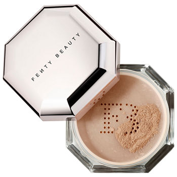 FENTY BEAUTY BY RIHANNA Pro Filt'r Instant Retouch Setting Powder