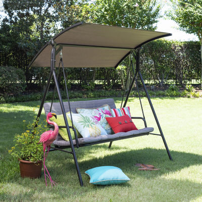 JCPenney & Patio Swings Patio \u0026 Outdoor Living For The Home - JCPenney