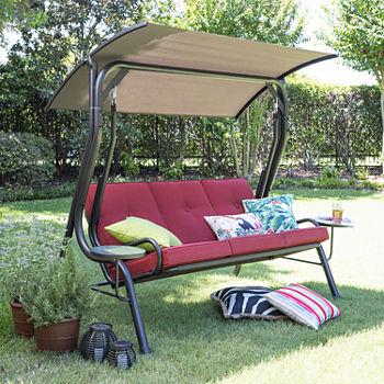 5dd5e5dfbc9 Patio Furniture Sets   Outdoor Furniture