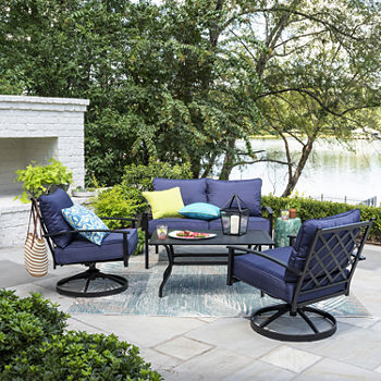 Unisex Patio Furniture Closeouts For Clearance Jcpenney