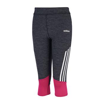 d66818034ef Adidas Pants & Leggings for Kids - JCPenney
