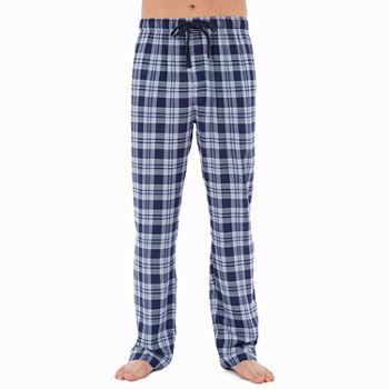 5f83d33ccdb0 Big   Tall Pajamas   Robes