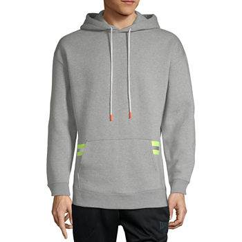 f19168a39a151 Hooded Neck Shirts for Men - JCPenney