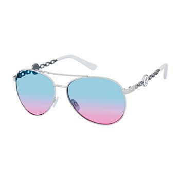 fe1d8d3d0ca Rocawear Sunglasses for Handbags   Accessories - JCPenney