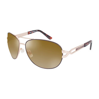 1f99643ec44 Rocawear Aviator Sunglasses for Handbags   Accessories - JCPenney