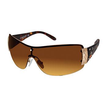 2d44bcd0e3662 Womens Sunglasses