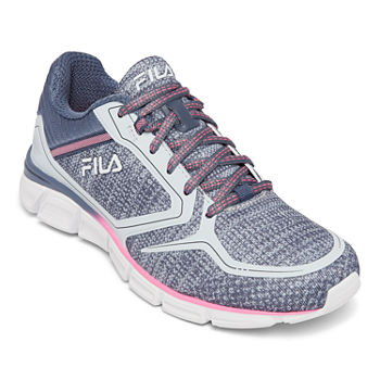 b5f9cfa0c1f12 Fila Athletic Shoes for Shoes - JCPenney