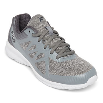 b48f89163 Athletic Shoes for Women | Sneakers & Running Shoes | JCPenney