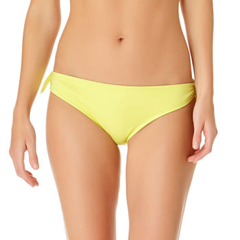 f9ff8ea803d A.n.a Swimsuits & Cover-ups for Women - JCPenney