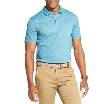 e0b0db56 Polo Shirts for Men, Mens Polo Shirts - JCPenney