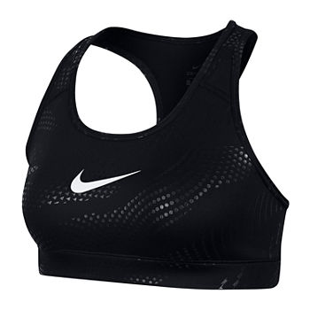 b29a1ef86 Nike Sports Bras Closeouts for Clearance - JCPenney