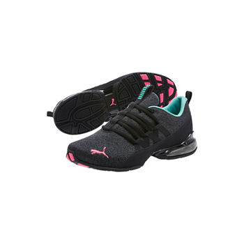 0b9673e1958a SALE Black Women s Athletic Shoes for Shoes - JCPenney