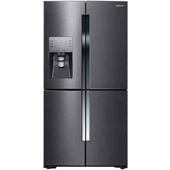 Refrigerators - JCPenney