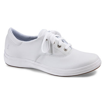 2b02efe439b6 Grasshoppers Athletic Shoes Under  20 for Memorial Day Sale - JCPenney