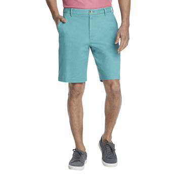 IZOD Saltwater Stretch Mens Chino Short