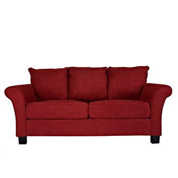 Rockford SoFast® Compact Sofa