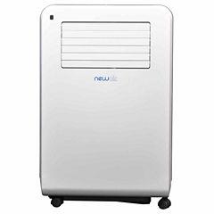 NewAir AC-12200E Portable Air Conditioner