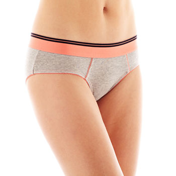 Bikini Panties Panties for Women - JCPenney 5296a83a2