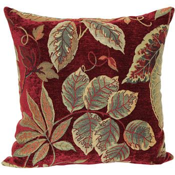 e008b78b34f Decorative Pillows